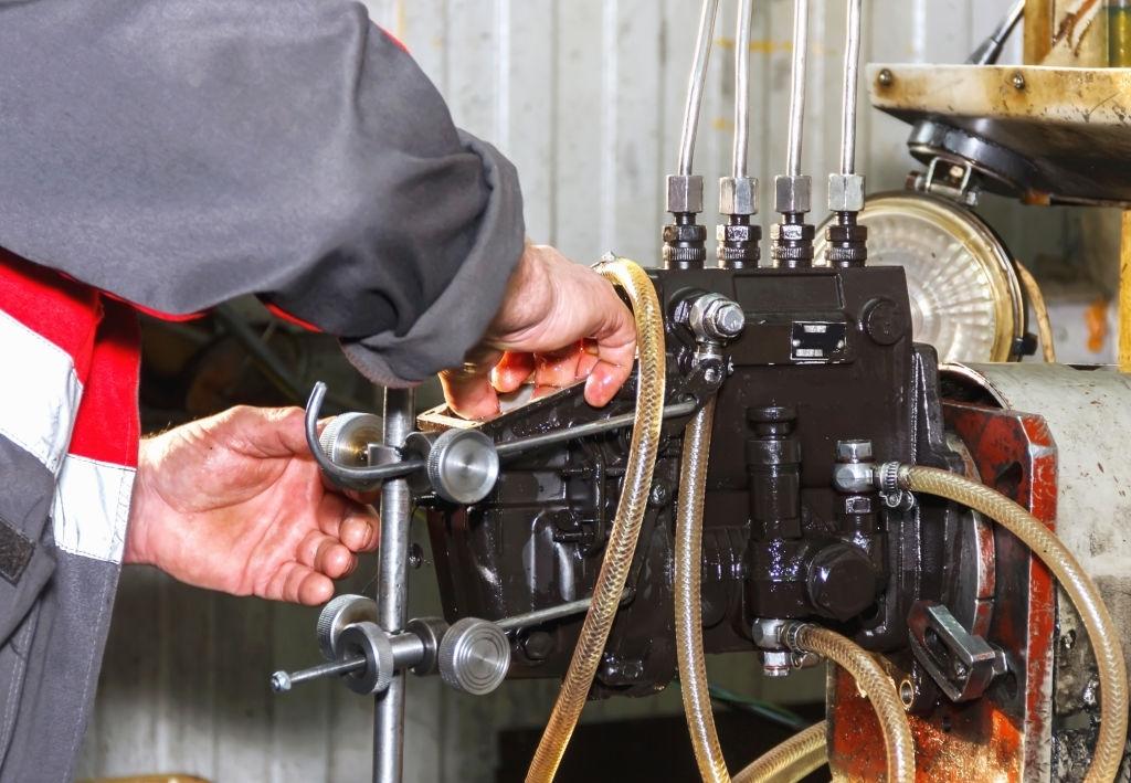 Home Generators Kenmore