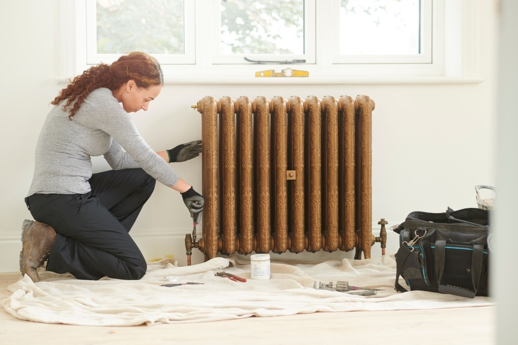 Heating Installation West Seneca