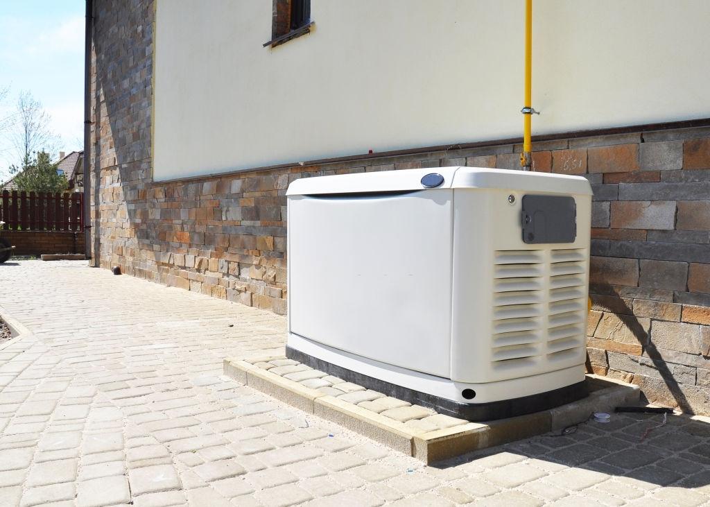 Home Generators West Seneca